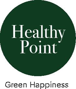 HealthyPoint